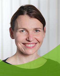Kamila Bien (Kestrels)