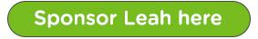sponsor leah button