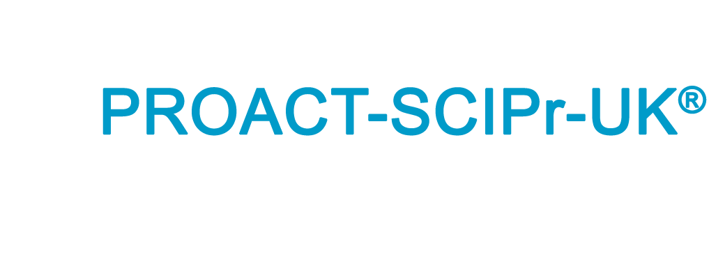 PROACT-SCIPr-UK